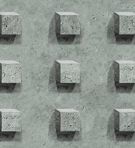 Giấy Dán Tường Stone Touch 85023-2