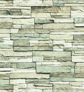 Giấy Dán Tường Stone Touch 85024-1