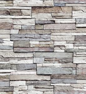 Giấy Dán Tường Stone Touch 85024-2