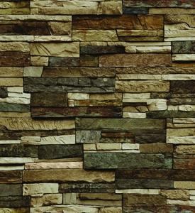 Giấy Dán Tường Stone Touch 85025-1