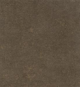 85036-5