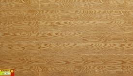 Sàn gỗ Kosmos 12 Ly Bản Sần 862