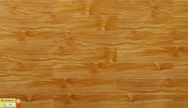 Sàn gỗ Kosmos 12 Ly Bản Sần 864