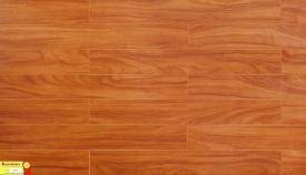 Sàn gỗ Kosmos 12 Ly Bản Sần 865