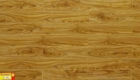 Sàn gỗ Kosmos 12 Ly Bản Sần 866