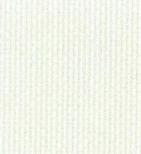 Giấy Dán Tường Lohas 87149-1