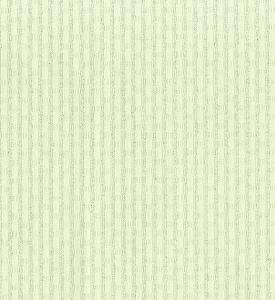 Giấy Dán Tường Lohas 87149-2