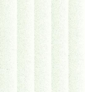 Giấy Dán Tường Lohas 87180-1