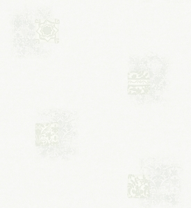 Giấy Dán Tường Lohas 87227-1
