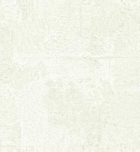 Giấy Dán Tường Lohas 87257-1