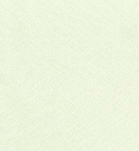 Giấy Dán Tường Lohas 87269-1