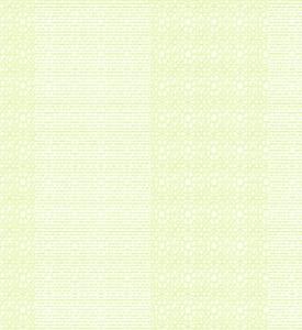 Giấy Dán Tường Lohas 87271-3
