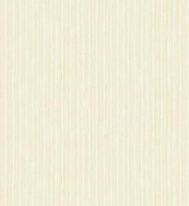 Giấy Dán Tường Lohas 87299-2