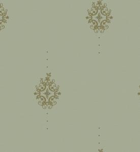 Giấy Dán Tường Lohas 87300-3