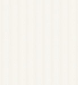 Giấy Dán Tường Lohas 87301-1