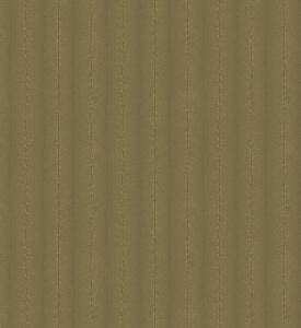 Giấy Dán Tường Lohas 87301-3