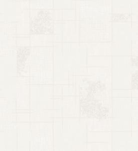 Giấy Dán Tường Lohas 87304-1