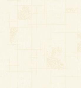 Giấy Dán Tường Lohas 87304-2