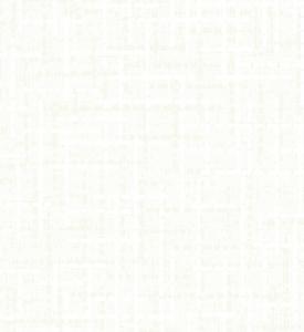 Giấy Dán Tường Lohas 87307-1