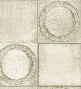 Giấy Dán Tường Art Nouveau 9301-2