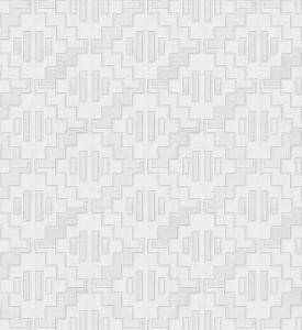 Giấy Dán Tường Art Nouveau 9307-1