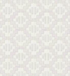 Giấy Dán Tường Art Nouveau 9307-2