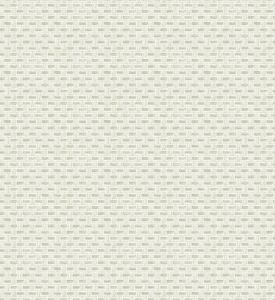 Giấy Dán Tường Art Nouveau 9308-2