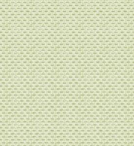 Giấy Dán Tường Art Nouveau 9308-3