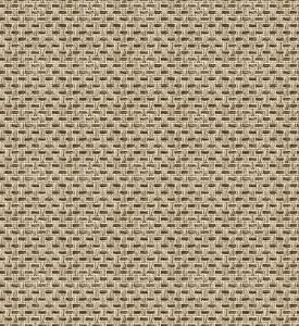 Giấy Dán Tường Art Nouveau 9308-4