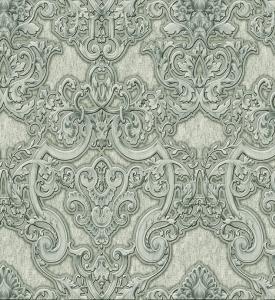 Giấy Dán Tường Art Nouveau 9310-1
