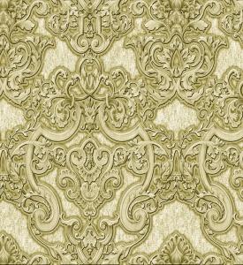 Giấy Dán Tường Art Nouveau 9310-2