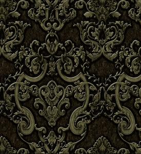 Giấy Dán Tường Art Nouveau 9310-3