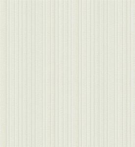 Giấy Dán Tường Art Nouveau 9311-2