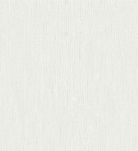 Giấy Dán Tường Art Nouveau 9314-1