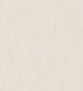 Giấy Dán Tường Art Nouveau 9314-2