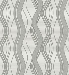 Giấy Dán Tường Art Nouveau 9315-1
