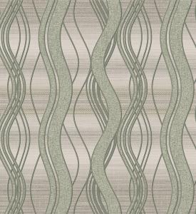 Giấy Dán Tường Art Nouveau 9315-2