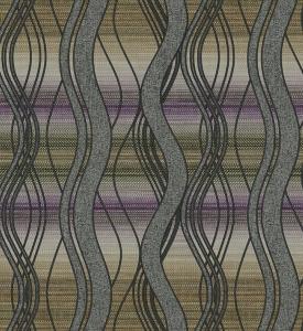 Giấy Dán Tường Art Nouveau 9315-3