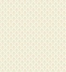 Giấy Dán Tường Art Nouveau 9316-1