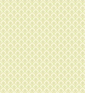 Giấy Dán Tường Art Nouveau 9316-2