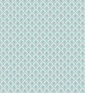 Giấy Dán Tường Art Nouveau 9316-3