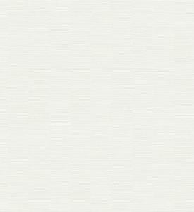 Giấy Dán Tường Art Nouveau 9317-1