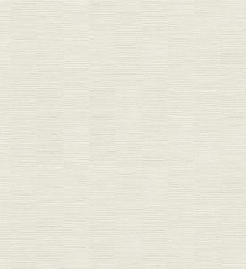 Giấy Dán Tường Art Nouveau 9317-2