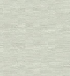 Giấy Dán Tường Art Nouveau 9317-4
