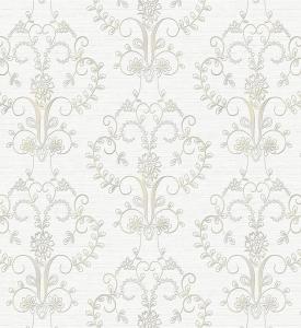Giấy Dán Tường Art Nouveau 9318-1
