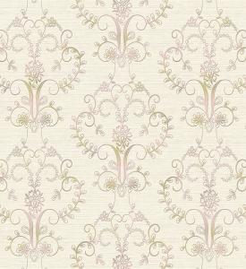 Giấy Dán Tường Art Nouveau 9318-2