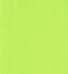 Giấy Dán Tường Art Nouveau 9319-1