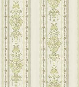 Giấy Dán Tường Art Nouveau 9325-1