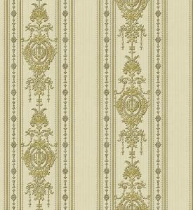 Giấy Dán Tường Art Nouveau 9325-2