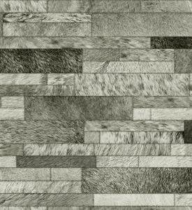 Giấy Dán Tường Art Nouveau 9327-1